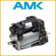 compresseur amk